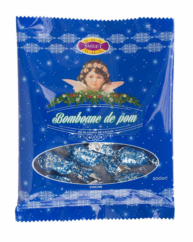 Bon Sweet Bon Christmas Products