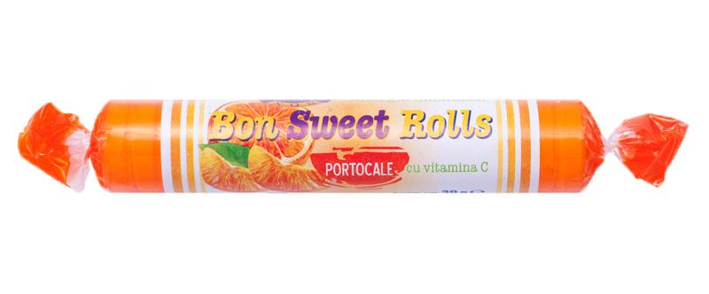 Bon Sweet Bon Szőlőcukor