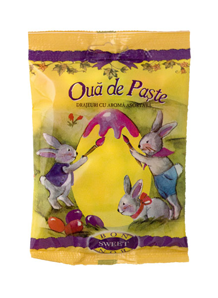 Bon Sweet Bon Easter products